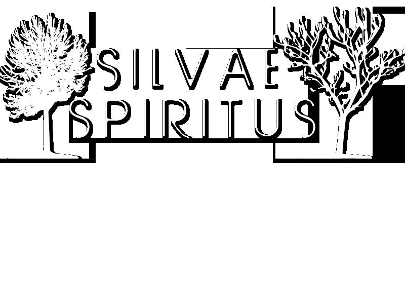 Silvae Spiritus