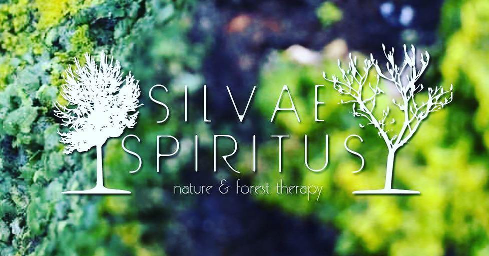 Home - Silvae Spiritus
